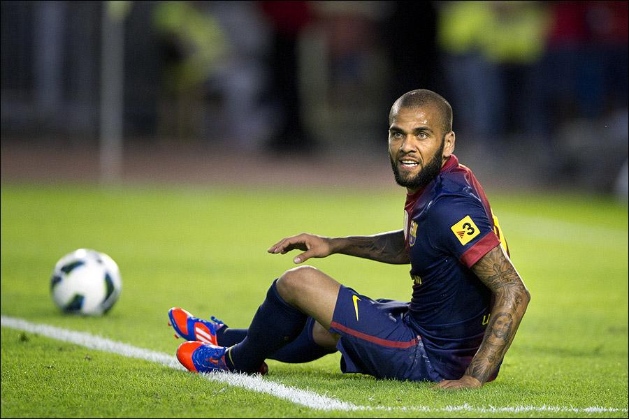 Fotbolls-Fotograf