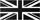 Custom Icon Link